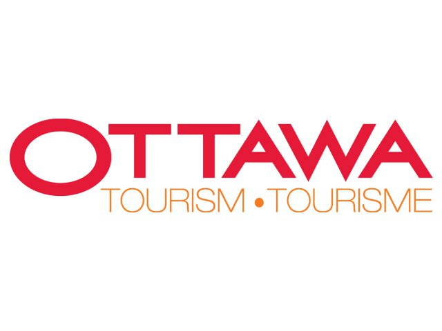 Ottawa-Tourism-Logo - Nina Near and Far